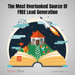 The Most Overlooked Source Of FREE Lead Generation