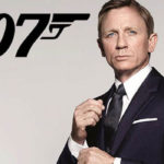 Why James Bond Is A Terrible Hero
