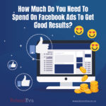 How Much Do You Need To Spend On Facebook Ads