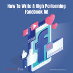 How To Write A High Performing Facebook Ad