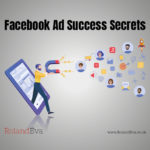 Facebook Ad Success Secrets