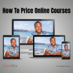 How To Price Online Courses